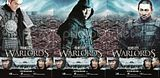 warlords-balk